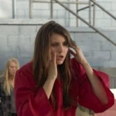 The Vampire Diaries saison 4 : une remise de diplômes ensanglantée ? (SPOILER)