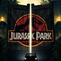 Jurassic Park 4 : retour aux sources pour les dinosaures