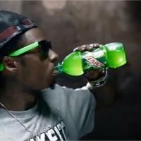 Lil Wayne : viré par Pepsi après des paroles controversées