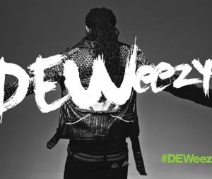 Lil Wayne représentait Mountain Dew depuis 2012