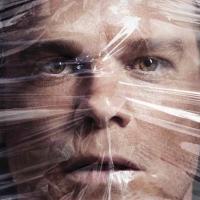 Dexter saison 8 : poster flippant pour Dex' (SPOILER)