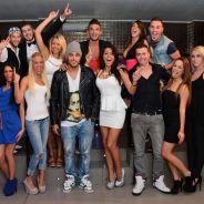 Les Marseillais à Cancun : Shanna, Thibault, Kim... tous réunis pour une soirée caliente en discothèque