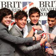 One Direction : trois albums d'ici à 2016... contre un gros chèque ?