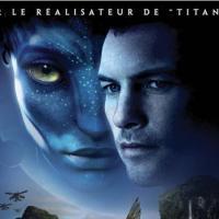 Avatar 2 et 3 : un tournage groupé prévu en 2014 d'après Zoe Saldana