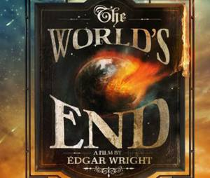 The World's End débarquera le 16 octobre au cinéma
