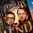 The World's End promet d'être épique