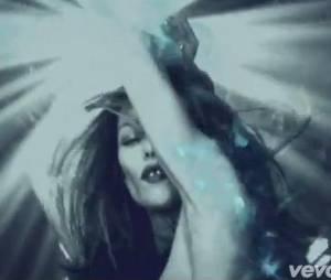 Love Songs est le premier extrait de l'album de Vanessa Paradis
