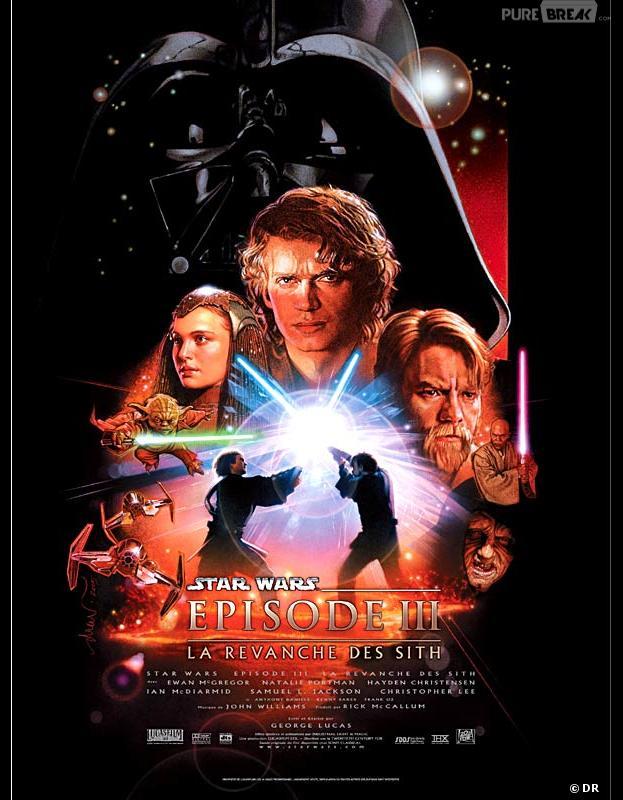 La franchise Star Wars revient en Angleterre