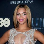 Beyoncé enceinte ? Nouvelles rumeurs de grossesse