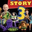 Toy Story va revenir à la télévision