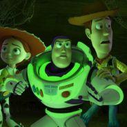 Toy Story : un téléfilm horrifiquement drôle en préparation