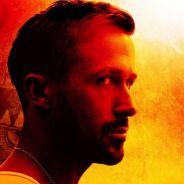 Cannes 2013 : 10 films qui vont faire le buzz au festival