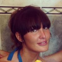 Marie Garet (Les Anges 5/Secret Story) : sa nouvelle couleur de cheveux agite Twitter