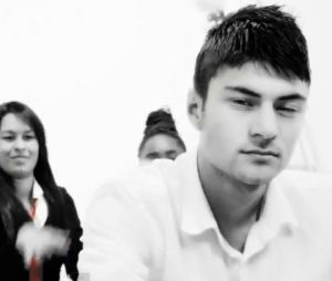 Le clip Les filles du collège de Spyk-Hz plagié par Indochine ?