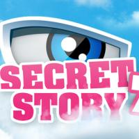 """Secret Story 7 : """"Vanessa Paradis"""" promet des clashs - ses modèles ? Juliette et Ayem"""