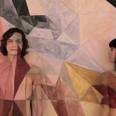 Gotye : Somebody That I Used to Know était un plagiat, il verse 1 million de dollars