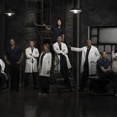 Grey's Anatomy saison 9 : ruptures, déclarations d'amour et un possible mort dans le final (SPOILER)