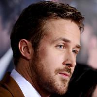 Ryan Gosling à Cannes 2013 : pas de panique, il sera bien là... et Eva Mendes aussi