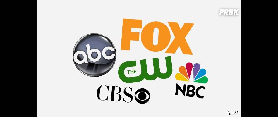 Quelles séries regarder en 2013/2014 ? La sélection de PureBreak