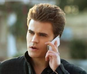 Stefan a surpris tout le monde