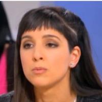 """Naoëlle d'Hainaut (Top Chef 2013) : """"Je suis arabe et il y a eu le cliché de la voleuse..."""""""
