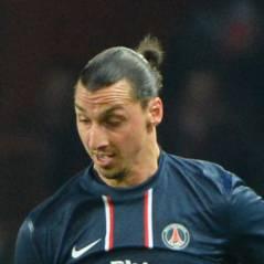 Zlatan Ibrahimovic et le PSG grands gagnants des Trophées UNFP 2013 ?
