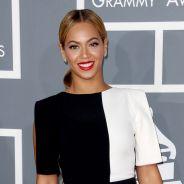 Beyoncé enceinte ? Jay-Z et Queen B répondent aux rumeurs de grossesse