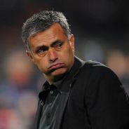José Mourinho quitte le Real Madrid : de héros à zéro du foot dans la presse espagnole