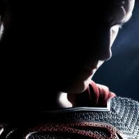 Man of Steel : le Général Zod enchaîné, Jor-El arme à la main sur de nouvelles affiches