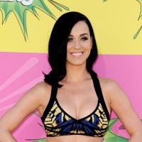 Katy Perry nulle en clash : un rappeur l'insulte violemment sur Twitter, elle s'excuse