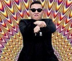 Psy n'est pas aimé par tout le monde