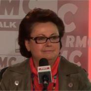 """Christine Boutin : """"On est envahi de gays"""", nouveau dérapage après la Palme d'Or 2013"""