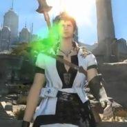 Final Fantasy XIV A Realm Reborn : trailer de gameplay de 7 minutes sur PS3 et PC