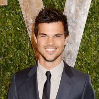 Taylor Lautner pique une ex de Zac Efron