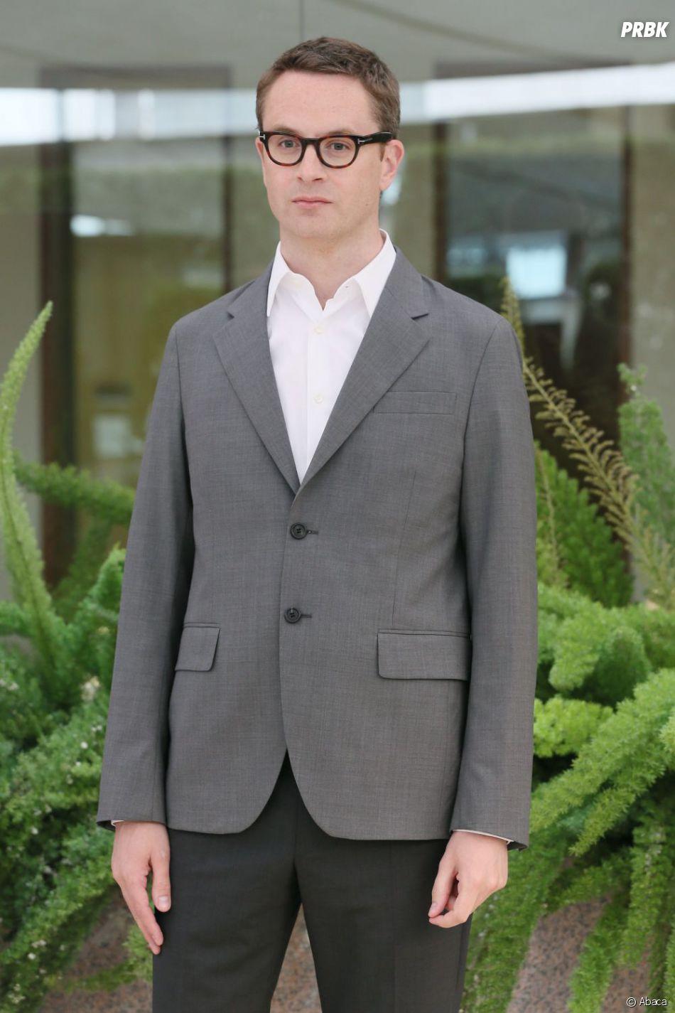 Nicolas Winding Refn prétendant à la réalisation de la suite de Skyfall