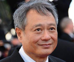 Ang Lee prétendant à la réalisation de la suite de Skyfall