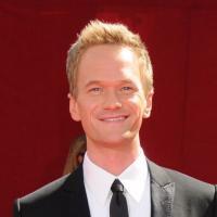Neil Patrick Harris : présentateur legendary des Emmy Awards 2013