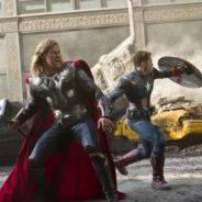 Avengers 2 : Joss Whedon toujours bouche-cousue à propos du méchant