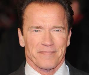 Arnold Schwarzenegger veut jouer dans Pump