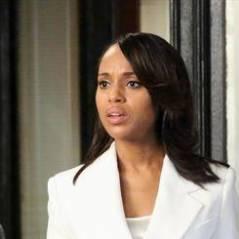 Scandal saison 3 : les acteurs prêts à cambrioler les scénaristes pour découvrir la suite (SPOILER)