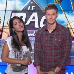 Ayem : retour avec Matthieu Delormeau dans Le Mag de NRJ 12 dès lundi ?