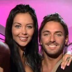 """Les Anges de la télé-réalité 5 : """"Tu fais trois photos, tu te prends pour Kim Kardashian"""" l'uppercut de Thomas à Nabilla"""