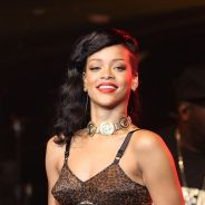 Rihanna : femme la plus hot selon Complex