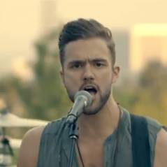 Lawson : Brokenhearted, le clip en mode rupture avec B.o.B