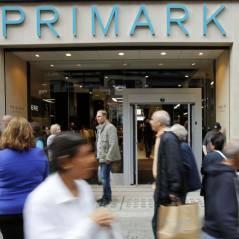 Primark : la marque débarque en France... Paris attendra
