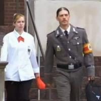Un père appelle son fils Adolf Hilter et demande un droit de visite en uniforme nazi