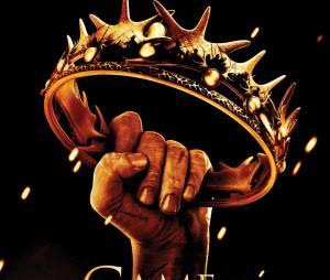 Morts tragiques dans l'épisode 9 de la saison 3 de Game of Thrones