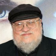 Game of Thrones saison 3 : George R.R. Martin s'explique sur le terrible épisode 9 (SPOILER)