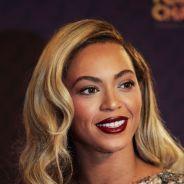 Beyoncé : 25 000 dollars pour devenir son styliste d'un jour