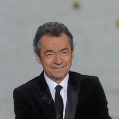 Le Grand Journal : bye bye Michel Denisot ?